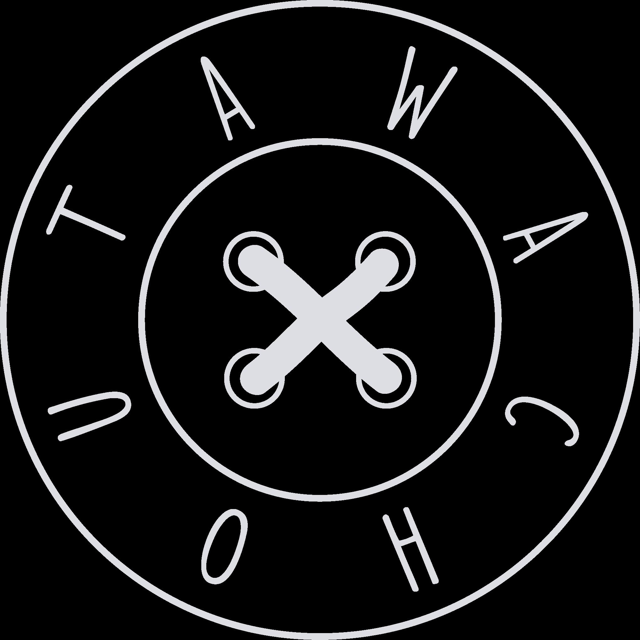 Tawachou Créations