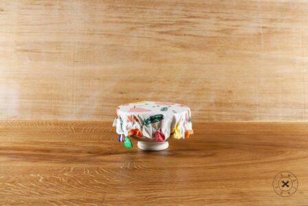 Tawachou - Création Zéro Déchets charlotte alimentaire reversible fruits s2