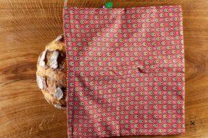 Sacs à pain Boule / Brioche